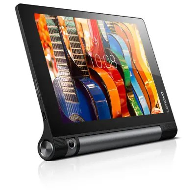 "Lenovo Yoga Tab 3 850F ( yt3-850F) 8.0""1280*800 Android 5.1 Qualcomm APQ8009 2GB+16GB Camera WIFI BT Tablet PC"