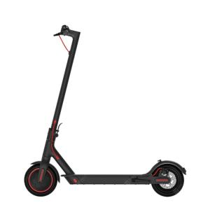 Original Xiaomi Mijia Electric Scooter Pro 45KM Mileage EU