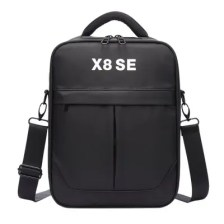 Hard-Skin Storage Hand Bag For Xiaomi Fimi X8 Se Rc Quadcopter Carrying Portable Shoulder Bag Protect Accessories