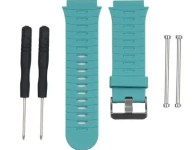 Garmin Forerunner 920XT GPS Triathlon Sports Watch Brand Replacement Strap with Tools Pins