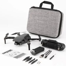 SG108 Drone 4K HD GPS Brushless Quadcopter Foldable RC Drone