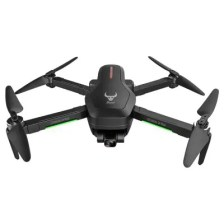 SG906 PRO 2 4K Drone HD Aerial Photography Drone Three Axis Anti-shake Gimbal GPS Follow Finger Gestures with Suitcase