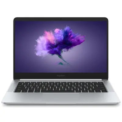 HUAWEI Honor MagicBook VLT Laptop Specifications, Price Compare