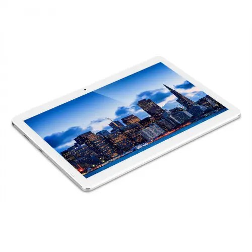 Alldocube (CUBE) T12 Android6.0 10.1 Inches 1280×800 MTK MT8321 1GB+16GB WIFI 3G BT Tablet PC UK