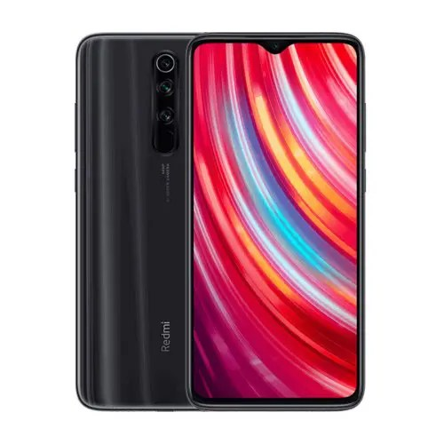 Xiaomi Gray 6+64GB Cell phones Sale, Price & Reviews | Gearbest