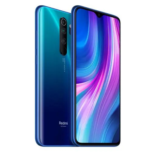 Xiaomi Blue 6+64GB Cell phones Sale, Price & Reviews | Gearbest