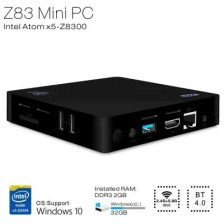 Refurbished Beelink Z83 TV Box Intel Atom X5-Z8300 Quad Core