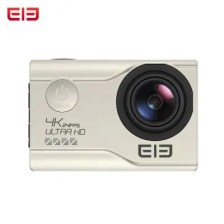 Refurbished Elephone EleCam Explorer Elite 4K Action Camera