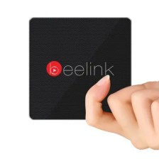 Refurbished Beelink GT1 TV Box Octa Core Amlogic S912