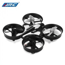 Refurbished JJRC H36 Mini RC Drone