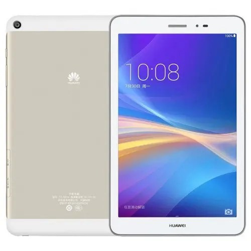 Huawei Honor T1 - 821W Tablet PC