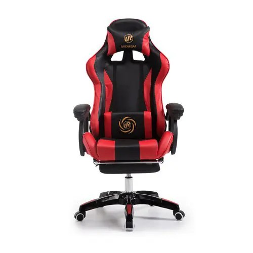 chair for office use metal bistro table and chairs likeregal gaming pc home 178 45 free