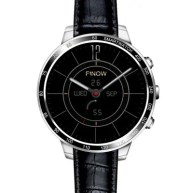 Refurbished FINOW Q7 Plus 3G Smartwatch Phone