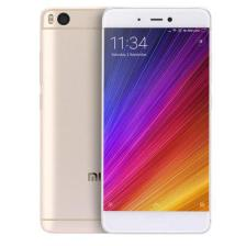 Refurbished Xiaomi Mi5s 4G Smartphone International Version