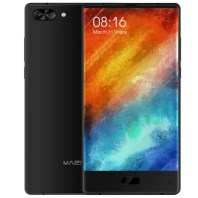 Refurbished MAZE Alpha 4G Phablet