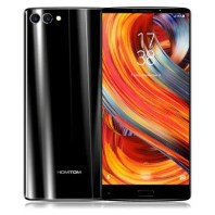 Refurbished HOMTOM S9 Plus 4G Phablet