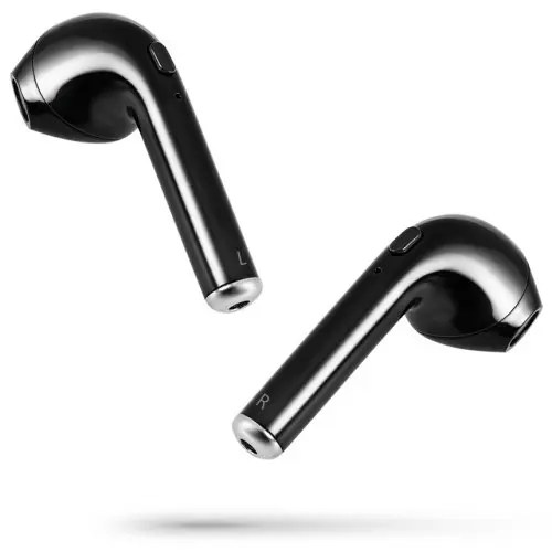 HBQ - I7 TWS Bluetooth Stereo Double Headsets
