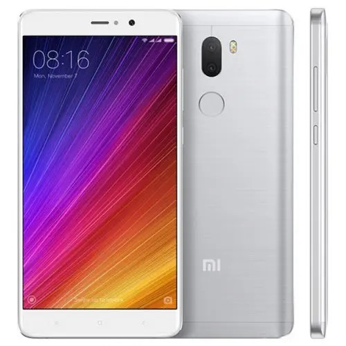 Xiaomi Mi5s Plus 4G Phablet International Version