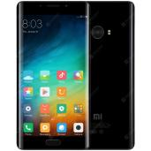 Xiaomi Mi Note 2 4G Phablet International Version