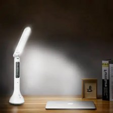 Utorch Q2 Multifunctional Rechargeable LED Desk Lamp