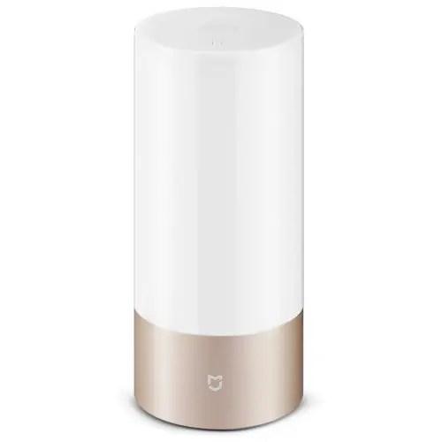 Xiaomi Mijia MJCTD01YL Yeelight Bedside Lamp Bluetooth Control WiFi Connection