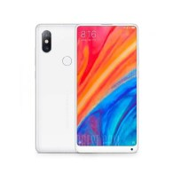 Xiaomi MI MIX 2S 4G Phablet Global Version