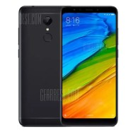 Xiaomi Redmi 5 4G Phablet Global Version