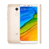 Xiaomi Redmi 5 Plus Global Version 4G Phablet