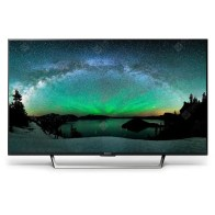 SONY KDL43WE750 43 inch LED HD TV