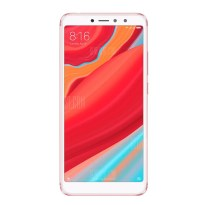 Xiaomi Redmi S2 4G Phablet Global Version