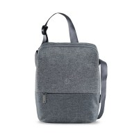 90fen Minimalist Water-resistant Shoulder Bag