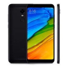 Xiaomi Redmi Note 5 Phablet 4G 32GB ROM de Versión Global