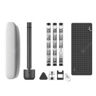 Xiaomi Wowstick 1F + Electric Screwdriver Bits Toolkit