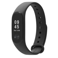 Xiaomi Mi Band 3 Bracelet Intelligent en Stock