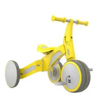 Xiaomi Youpin TF1 Deformable Dual Mode Bike