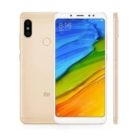Xiaomi Redmi Note 5 4G Phablet 4GB RAM 64GB ROM Global Version