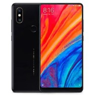 Xiaomi MI MIX 2S 4G Phablet 6GB RAM Global Version