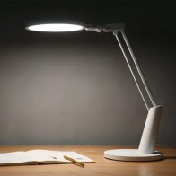 Xiaomi Yeelight YLTD03YL Smart Adjustable Desk Lamp