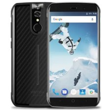 Refurbished Vernee Active ( V1 ) 4G Phablet