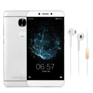 LETV X522 4G Phablet Global Version