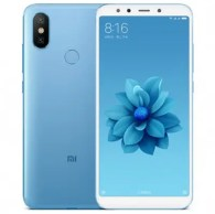 Xiaomi Mi A2 5.99 inch 4G Phablet Global Version
