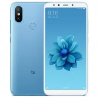 Xiaomi Mi A2 4G Phablet Global Edition
