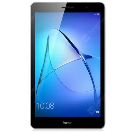 HUAWEI Honor Play MediaPad 2 KOB - L09 Tablet PC 2GB + 16GB