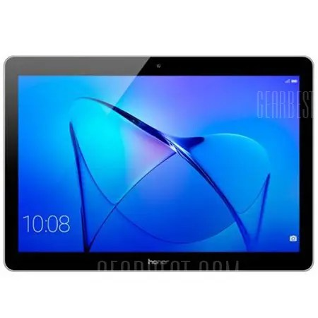 HUAWEI Honor Play MediaPad 2 AGS - L09 Tablet PC 3GB + 32GB