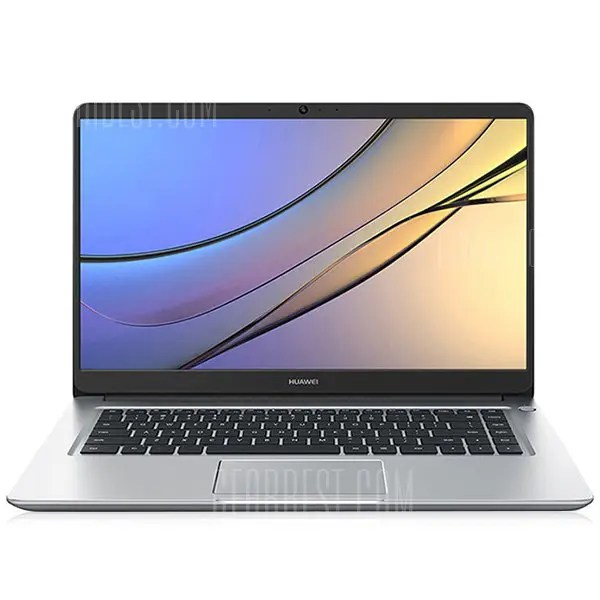 HUAWEI MateBook D Laptop 15.6 inch