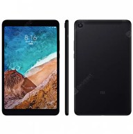 Xiaomi Mi Pad 4 Tablet PC 4GB + 64GB