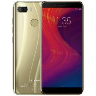 Lenovo K5 Play ( Lenovo L38011 ) 4G Phablet Global Version