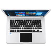 Great Wall W1410A Laptop