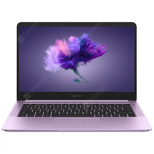 HUAWEI Honor Magic Book Laptop