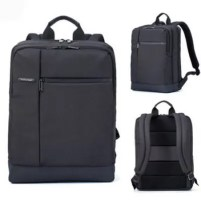 Xiaomi Men Classical Business Laptop Backpack